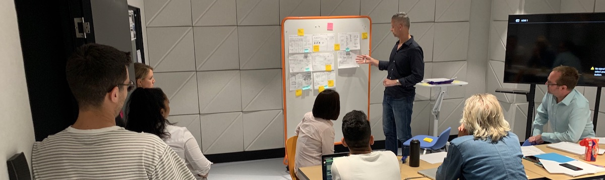 stakeholder-workshop